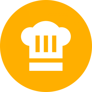 Recipe Plugin for WordPress - Cooked Pro