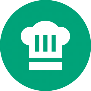 Recipe Plugin for WordPress - Cooked